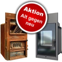 aktion-alt-vs-neu